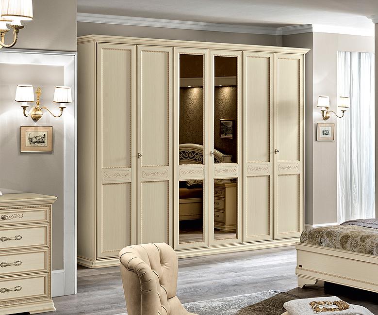 Шкаф с распашными дверями варианты фото