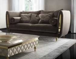 adora-sipario-living-room-two-seat-sofa