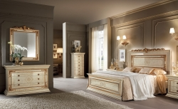 arredoclassic-leonardo-bedroom-drawer-dresser-b