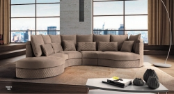 esf-camel-modern-living-rooms-special-order-italy_new-york-2017-2ndsm