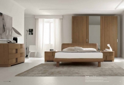 impressive-collections-sma-luxurious-bedroom-furniture-italy-composition-tr