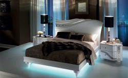 arredoclassic-miro-bedroom-bed-light-night-table-b-1024x629