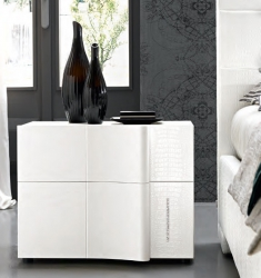 collections_sma-modern-bedroom-furniture-italy_prestige_side_4