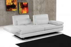remarkable-nicoletti-leather-sofa-serena-sofa-nicoletti-italy-neo-nicoletti-furniture